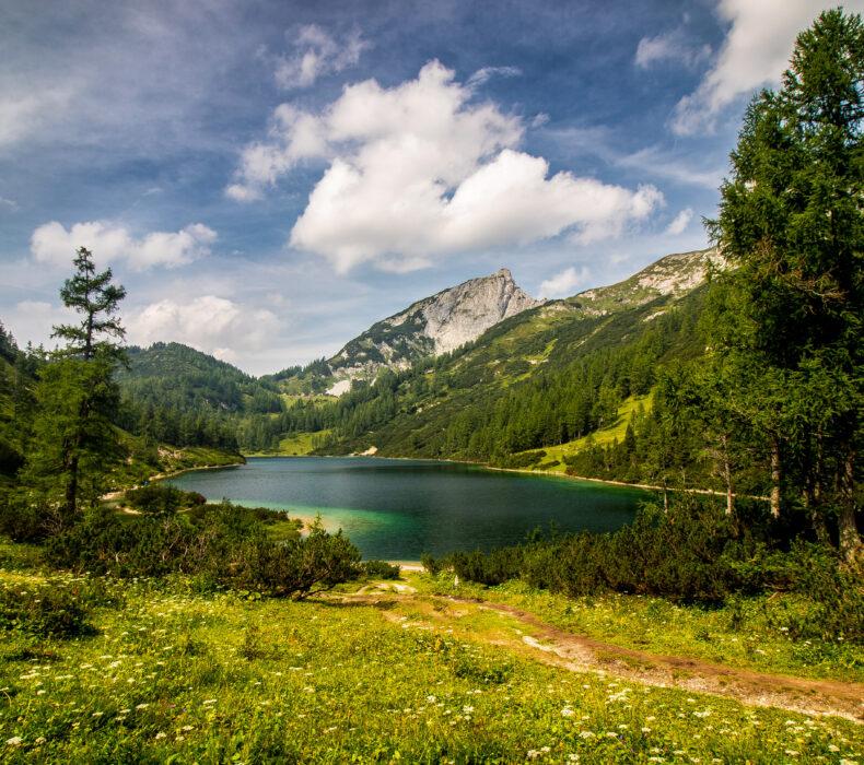 letni-dovolena-tauplitz-1