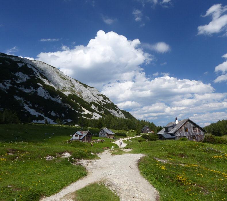letni-dovolena-tauplitz-4