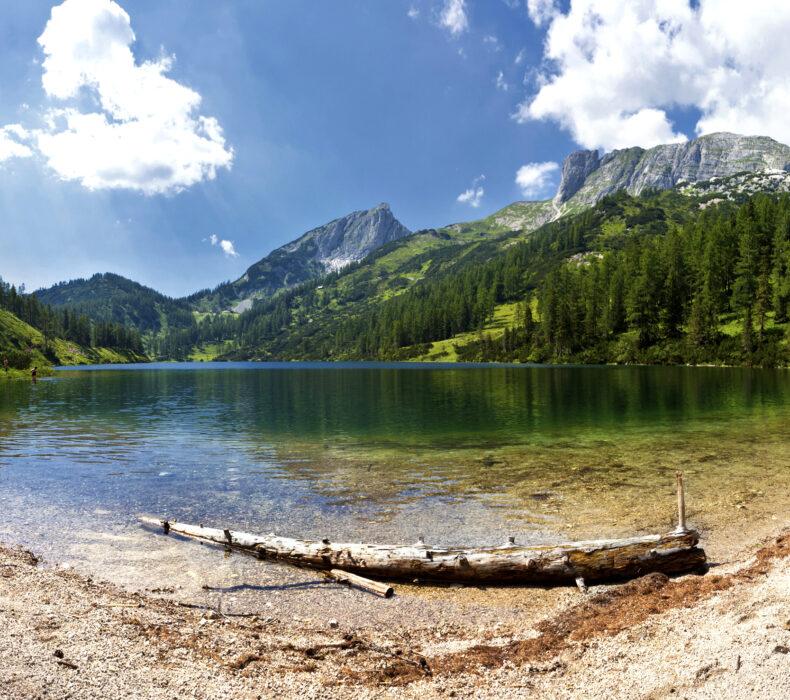 letni-dovolena-tauplitz-7