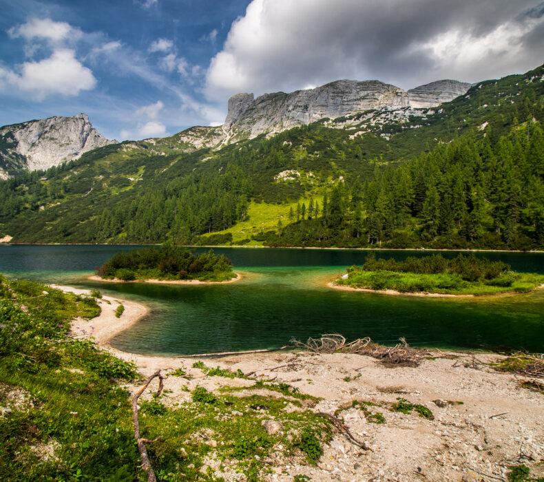 letni-dovolena-tauplitz-9