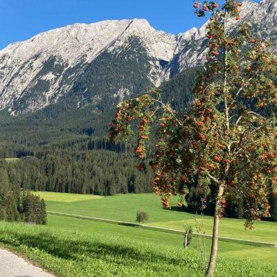 Tauplitz-panorama-novy-2