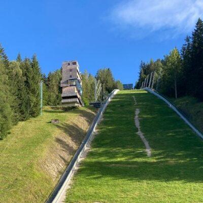 Tauplitz-panorama-novy-5